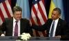 Порошенко согласовал с Обамой состав нового правительства