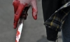 В Таврическом саду Петербурга зарезали подростка, гулявшего со сверстницей