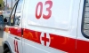Смертельное ДТП на Новоприозерском шоссе собрало глухую пробку
