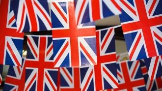 Британия намерена использовать наступательный киберпотенциал в ответ на хакерские атаки