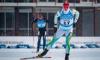Чемпионат России по биатлону могут перенести на ноябрь из-за коронавируса