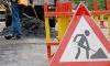7 съездов с КАД закроются на ремонт