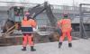 Смольный отмел всех кандидатов на строительство развязки на Обводном канале