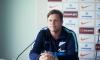 Радимов прокомментировал решение Анюкова стать тренером после завершения игровой карьеры