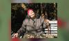 В Петербурге и Иваново состоятся персональные выставки 81-летней вышивальщицы из Ленобласти