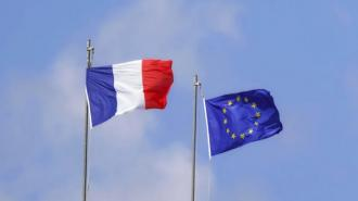Посольство России назвало вызов посла в МИД Франции демаршем ЕС