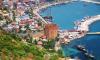 Ростуризм объяснил, как вернуть деньги за путевки в Турцию
