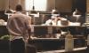 В Невском районе бывший сотрудник кафе ограбил и избил официанта
