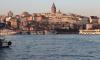 В Стамбуле может открыться информационный деловой центр Петербурга