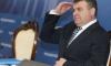 Министр обороны РФ готов наказать военных за пожар в Удмуртии