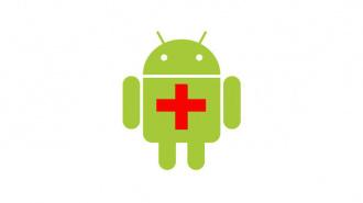 5 миллионов пользователей скачали вирус из Google Play вместе с игрой Durak