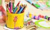В Сестрорецке построят частный детский сад за 50 млн рублей