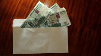 Прокуратура просит 10 лет для экс-начальника КРУ ГУ МВД Серединина