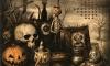Представители традиционных конфессий: Хэллоуин – дурацкий праздник для атеистов