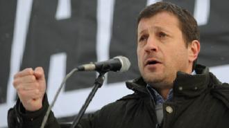 Ковалев делегирован в Совет по сохранению исторического центра