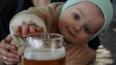 Фестиваль пива и кваса станет семейным праздником