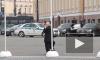 Пьяный хулиган по телефону заминировал два дома в Купчине