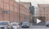 Съемки фильма Бекмамбетова ограничат движение на Загородном проспекте
