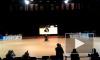 На чемпионате по танцам на колясках в Петербурге запретили вручать награды