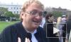 Устав от Мадонны, Милонов переключился на Леди Гагу
