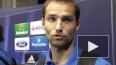Роман Широков заявил, что не видит прогресса в сборной ...