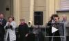 Мемориальную доску в честь Кирилла Лаврова открыли на Мичуринской улице