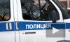 Перепивший петербуржец сломал руку полицейскому на Витебском проспекте