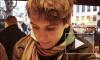 Журналист Максим Заговора рассказал о своем задержании у Гостинки