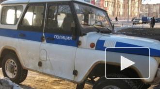 В Петербурге молодой парень дал отпор мигрантам с ножом
