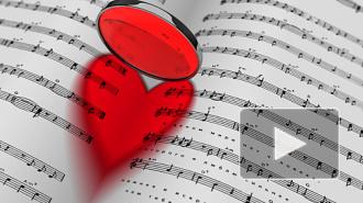 День Святого Валентина, 14 февраля: как поздравить любимых и что подарить