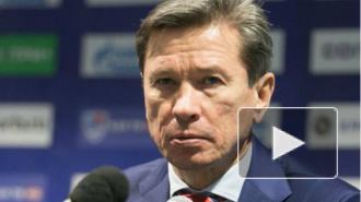 СКА-ЦСКА: Быков призывает не обольщаться