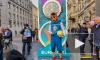 Паспорт болельщиков, Скиллзи и часы обратного отсчета: как Петербург готовится к Евро-2020