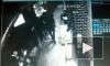 Устроивших в кафе на Гражданском стрельбу заключили под стражу