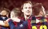 """Барселона"" – ""Реал Мадрид"": Суарес забил важнейший гол за каталонцев"
