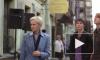 Поклонники русского романса: Сквер на Моховой должен носить имя Валерия Агафонова