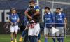 Лига Европы: российские клубы идут без поражений