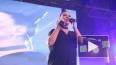 Певица Елка призналась, что ее не узнают без пучка