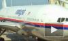 Боинг 777, последние новости: Порошенко пустит россиян к расследованию дела, Путин сделал важное заявление