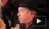 Макаревич в украинском видеоролике ко Дню памяти 8 мая сказал, что к преступлениям Гитлера причастен СССР