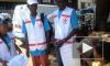 Оператор канала NBC слег с лихорадкой Эбола. В Техассе эпидемия может начаться из-за халатности врачей - СМИ
