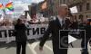 Закон о пропаганде в действии: полиция Петербурга задержала гей-активистов
