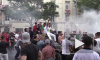 В Париже алжирцы разгромили магазин Dukati после победы сборной страны по футболу
