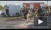 Десятки людей уничтожены террористом-смертником в Басре