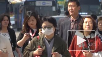 Число умерших от коронавируса превысило 1 000 человек