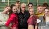 Физрук на ТНТ, новые серии: Нагиев, Таня и Мамаева попадают в 90-е, Фома разоряется и грабит школу