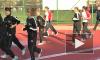 500 спортплощадок появятся в Петербургских дворах в ближайшие 5 лет