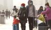 В МИД Китая предположили, что коронавирус в Ухань завезли военные США