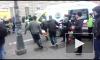 Пострадавшими в теракте в метро Петербурга признаны 102 человека