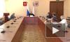 Бесцельно въезжающих в Крым поместят в платные обсерваторы