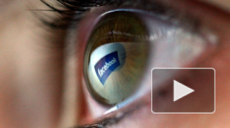 Яндекс стал следить за Facebook